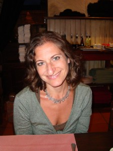 Diane Perlman www.brandingmatters.com