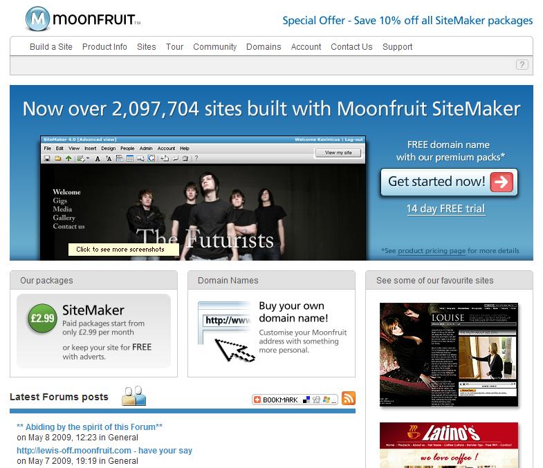 moonfruit-screenshot