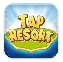 Tap Resort