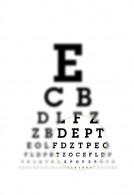 Eyechart_LR.jpg.jpg